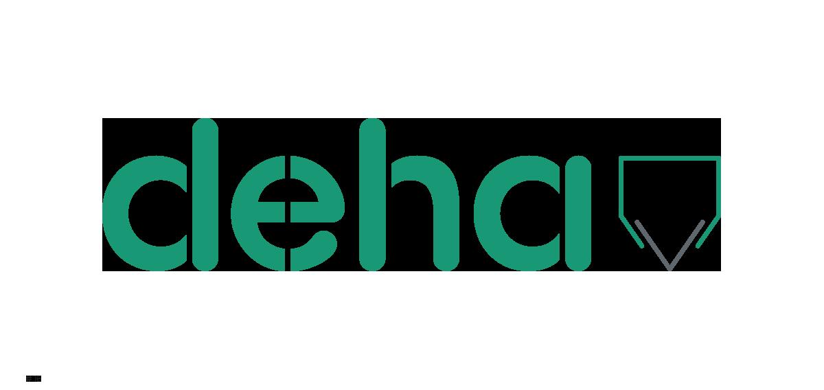 Logo CI Design - Rune Fleiter - Medien- & Kommunikationsdesign Portfolio