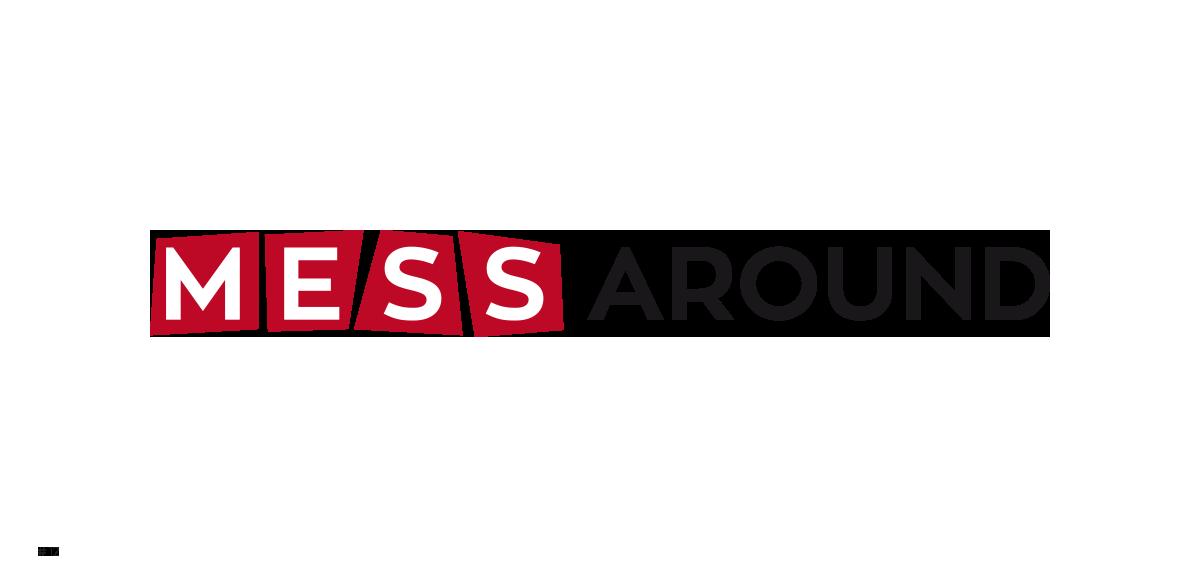 Logo Konzept Design - Rune Fleiter - Medien- & Kommunikationsdesign Portfolio