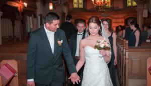 Photography Rune Fleiter Foto Portfolio - Hochzeit Wedding Fotografie