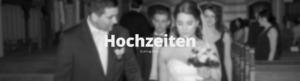 Photography Rune Fleiter Foto Portfolio - Hochzeit Wedding Fotografie (Coming Soon)
